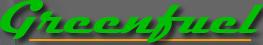 greenfuel LPG