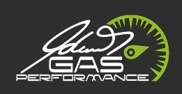 Gasperformance