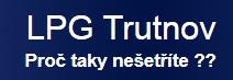 LPG_trutnov
