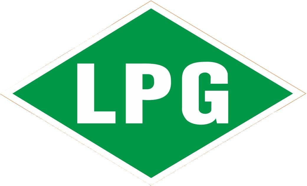 LPG palivo pro automobily - autogas