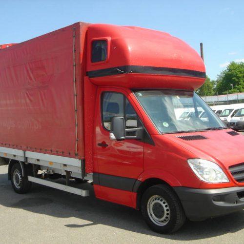 Diesel na LPG duální pohony dieselgas