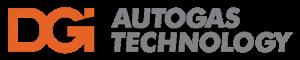 Gas Show 2017 DGI Autogas Technology