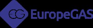 Europegas na Gas Show 2017