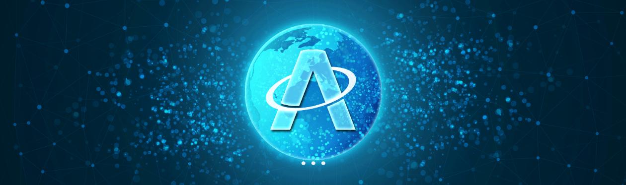 Aladin Capital oficiální představení v Rakousku